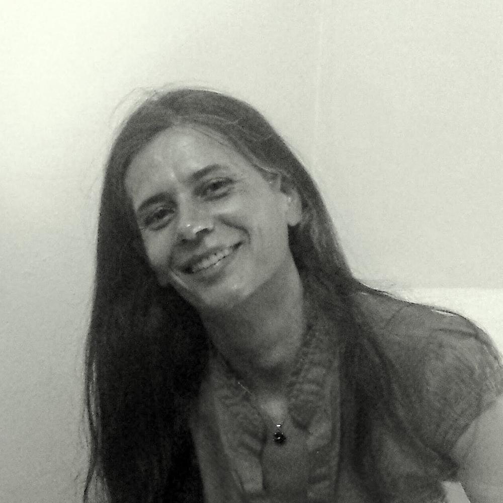 Cecília Bujadós